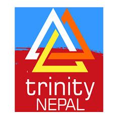 Trinity Nepal