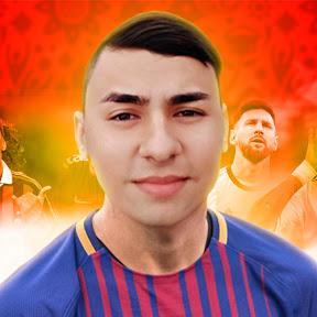 Mito Soccer