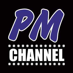 PMchannel