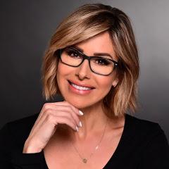 Dominique Sachse