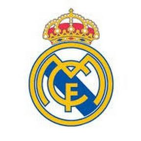 مدريدي للنخاع هلا مدريد