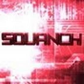 ImSquanch