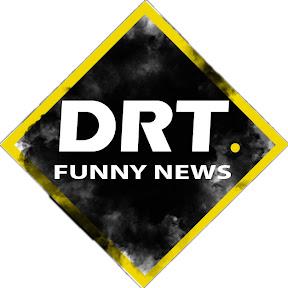 DRT Funny News
