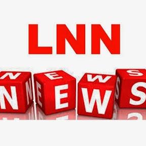 LNN (Local News Network)