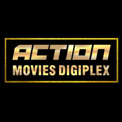 Action Movies Digiplex