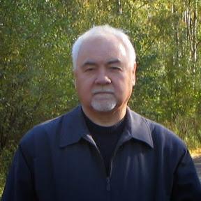 Igor Gritsenko
