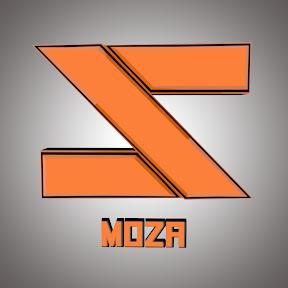 Moza Media