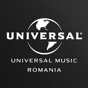 Universal Music Romania
