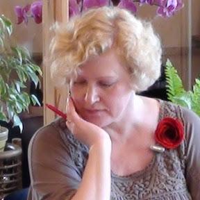 OlgaOrlova Психологическое ателье