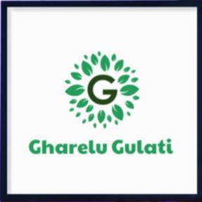 Gharelu gulati