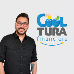 Cooltura Financiera