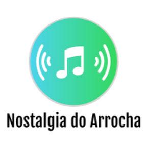 Nostalgia do Arrocha