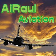 AiRaul Aviation