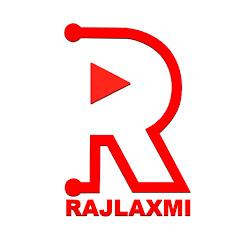 Rajlaxmi