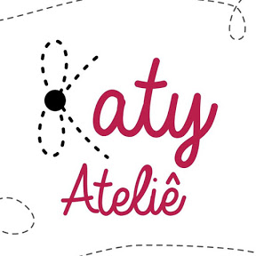 Katy Ateliê