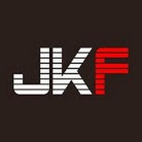 JKF Taipei