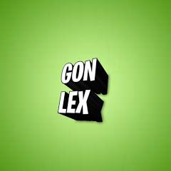 Gon Lex