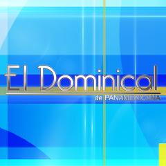 El Dominical de Panamericana