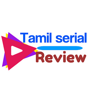 Tamil serial review