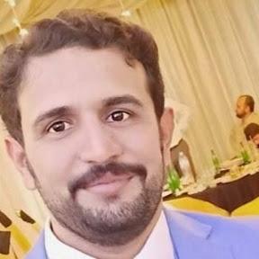 Bilal VLOG
