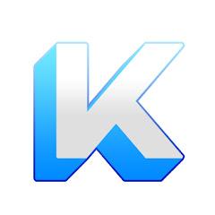Kefe Games
