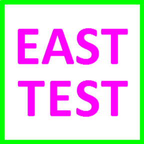 EastTest