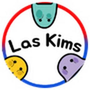 Las kims, Coreanas