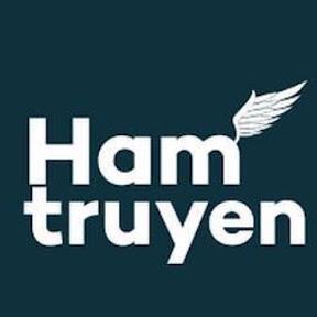 Ham Truyện Official