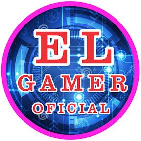 EL gamer oficial 1