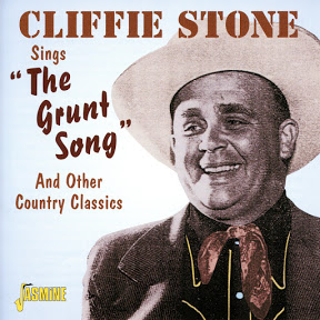 Cliffie Stone - Topic