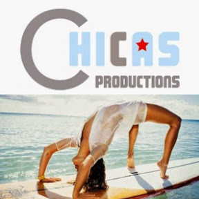 ChicasCuracao