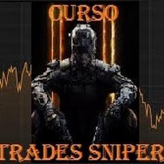 trades sniper
