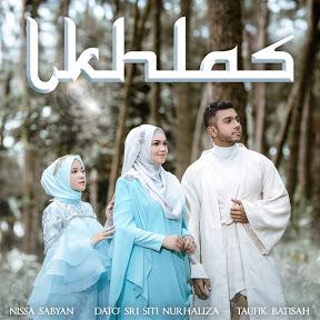 Siti Nurhaliza - Topic