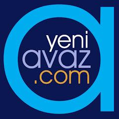Yeni Avaz TV