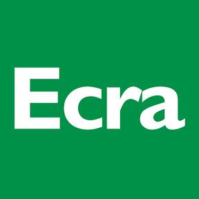 Ecra - Edizioni del Credito Cooperativo