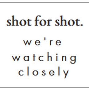 Shotforshot.de