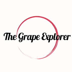 The Grape Explorer