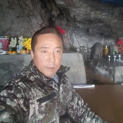 김영기 법사