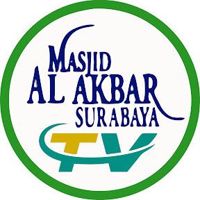 Masjid Al Akbar TV