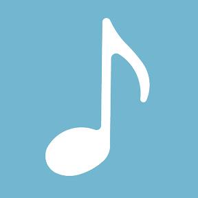 Music Lyrics - Passenger