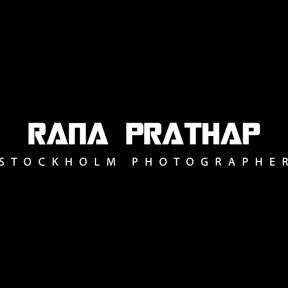 Rana Prathap