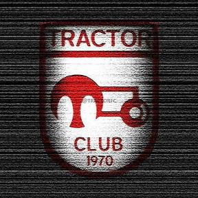 TRACTOR F.C.