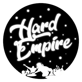 Hard Empire