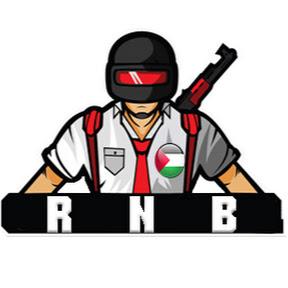 رنب RnB