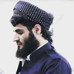 رعد محمد الكردي | Raad Mohammad al Kurdi