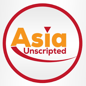 Asia Unscripted