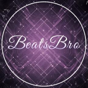 Beats Bro