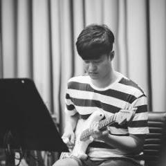 한새별 Guitar & Music Love