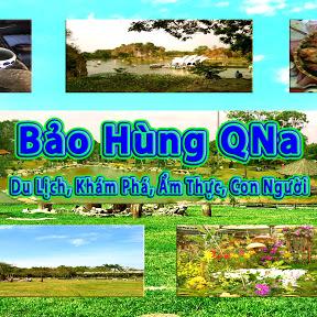 Bảo Hùng QNa