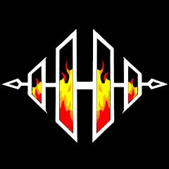 Hell Hades